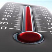 Civalı-Termometre