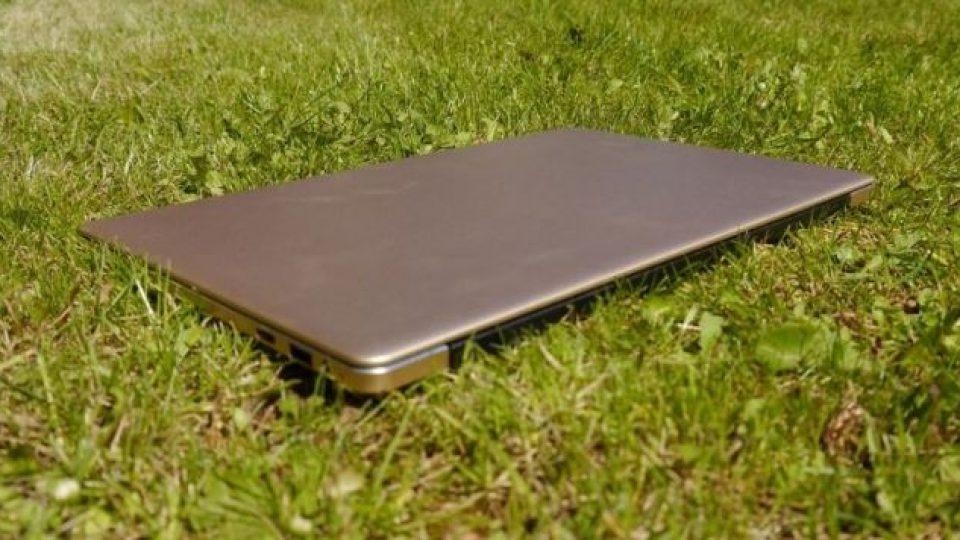 Microsoft Laptop Hırsızlarına Dur Diyor