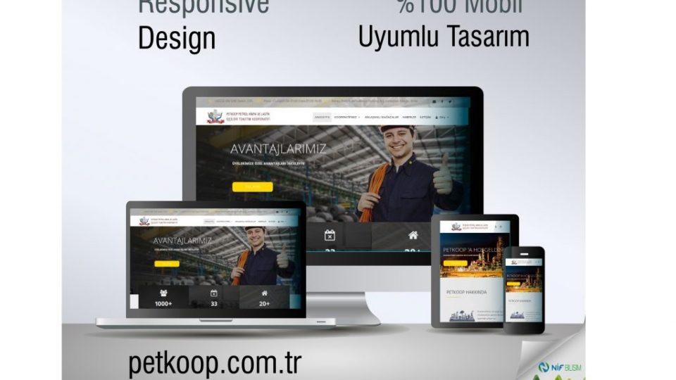 petkoop.com.tr2