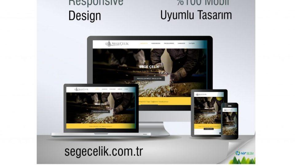 segecelik.com.tr2
