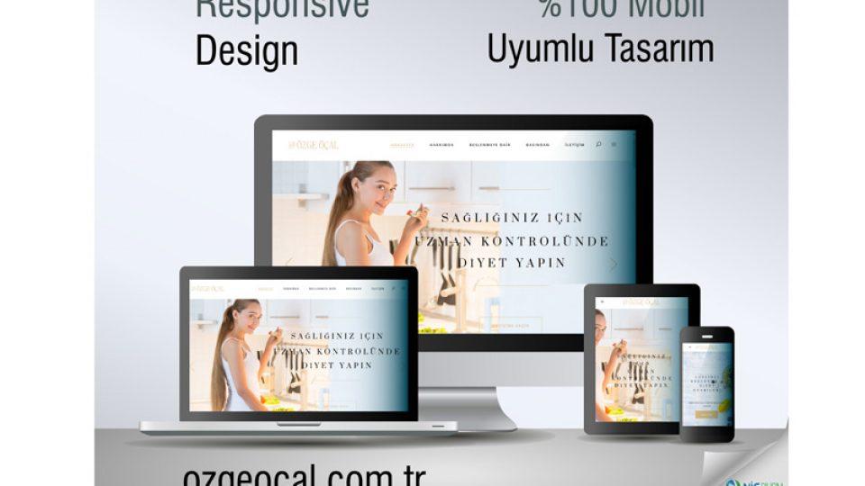 ozgeocal.com-tr